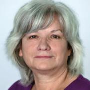 Christa Limpert